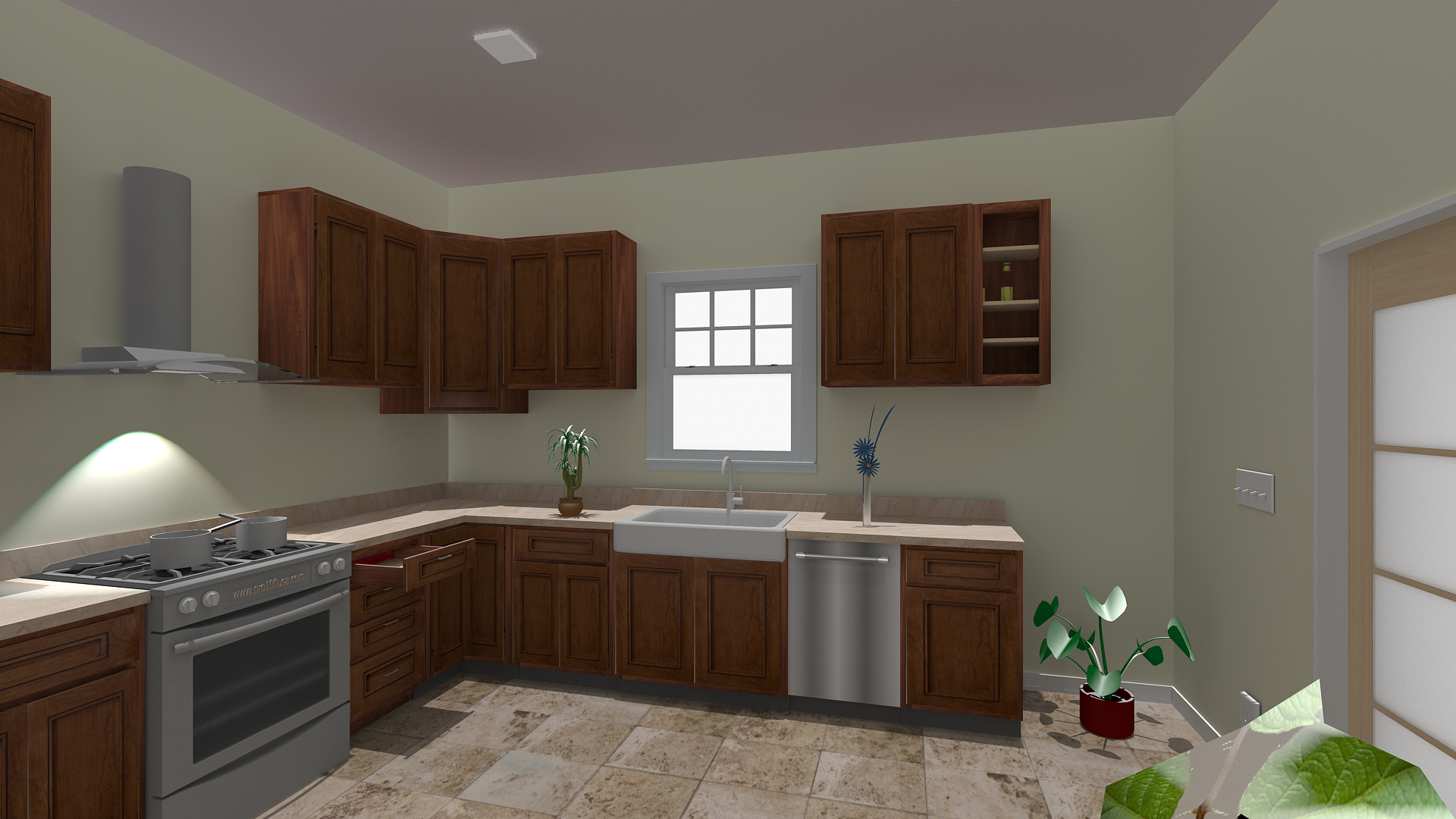 Office Design Software With Images Kitchen Design Software Design Your Kitchen Cabinet Design