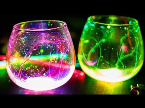 Amato 10 Magic and Cool Science Experiments you can do at home with kids YV16