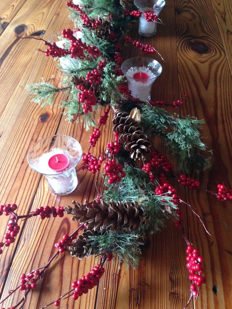It S Christmas Time In The City My Home My Heart Christmas Time Christmas Wreaths Holiday Decor