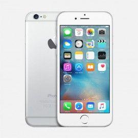 Iphone 6 7 Apple Iphone 6s Apple Iphone 6s Plus Iphone