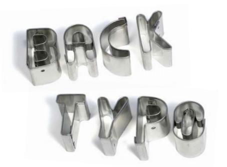 Zeit zum Kexen: http://www.fontshop.de/Werkzeuge/werkzeuge_detail.htm?id=289938907316944=39976198869126336=39978478518179952