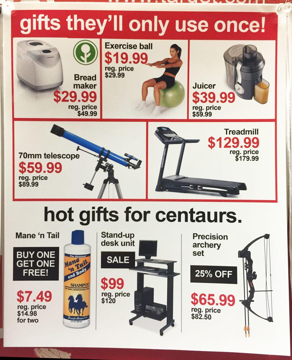 Fake Black Friday Deals Super Funny Pictures Funny Parenting Memes Black Friday Sale Sign