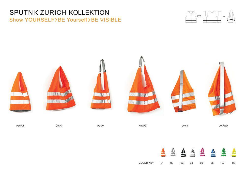 Sputnik-Zurich-Bag-11, love it love it love it!
