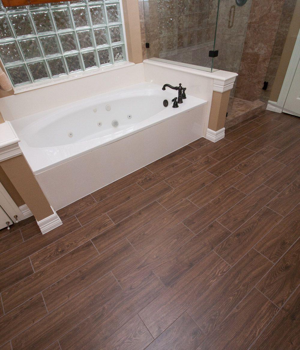 48 nice looking tiles sketch  wood look tile bathroom