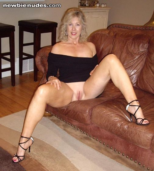 girlfriend-pictures-of-horny-mature-women-jackson