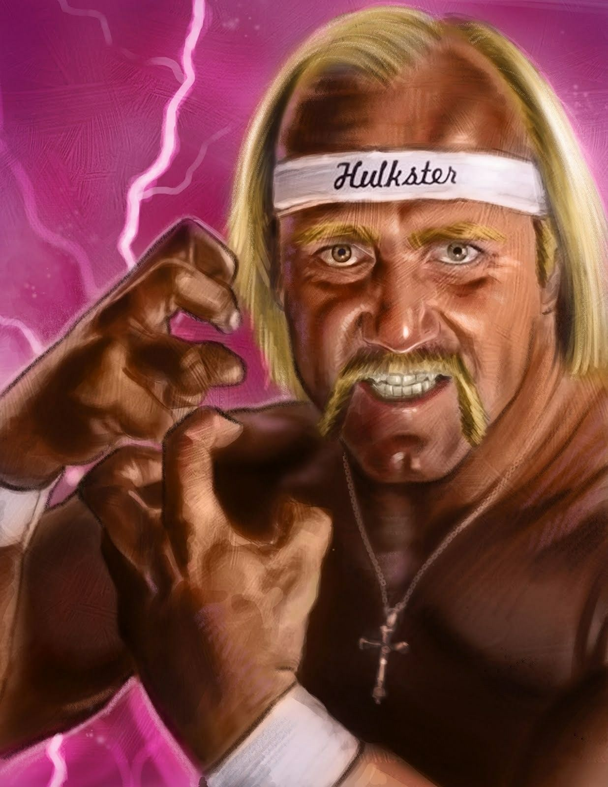 Pin By Jay Driguez On Art Toons Best Wrestlers Wrestling