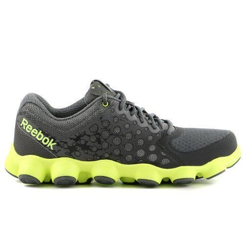 reebok atv mens