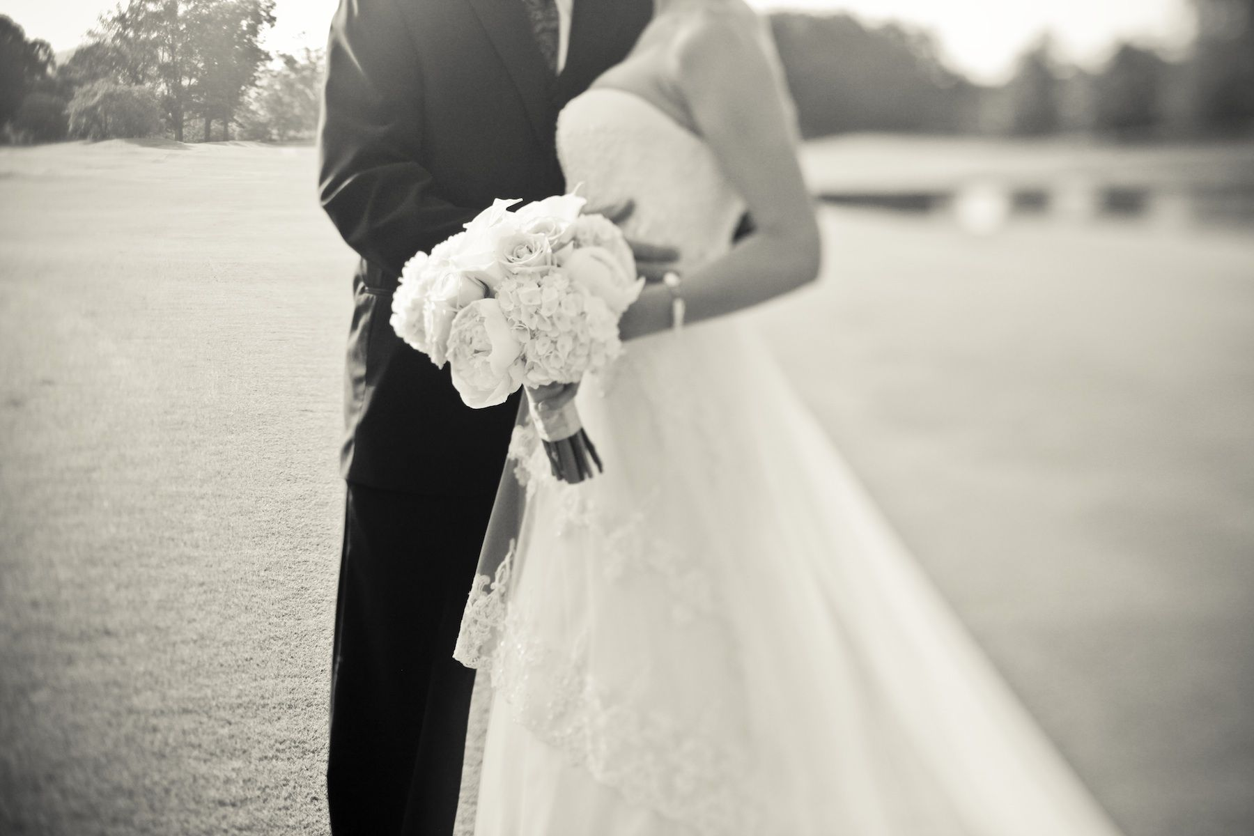 wedding pictures ideas bride and groom | Georgia-wedding-photography ...