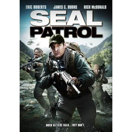 Seal Patrol Free Movies Online Movies To Watch Free Hd Movies