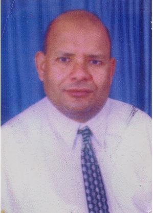 أخبار جامعة أسيوط قرارا بتعيين الدكتور سيف النصر صالح زنقور وكيل للدراسات العليا بكلية الاداب بالوادي الجديد News University