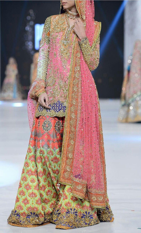 Pin on Mehndi / Mayun dresses