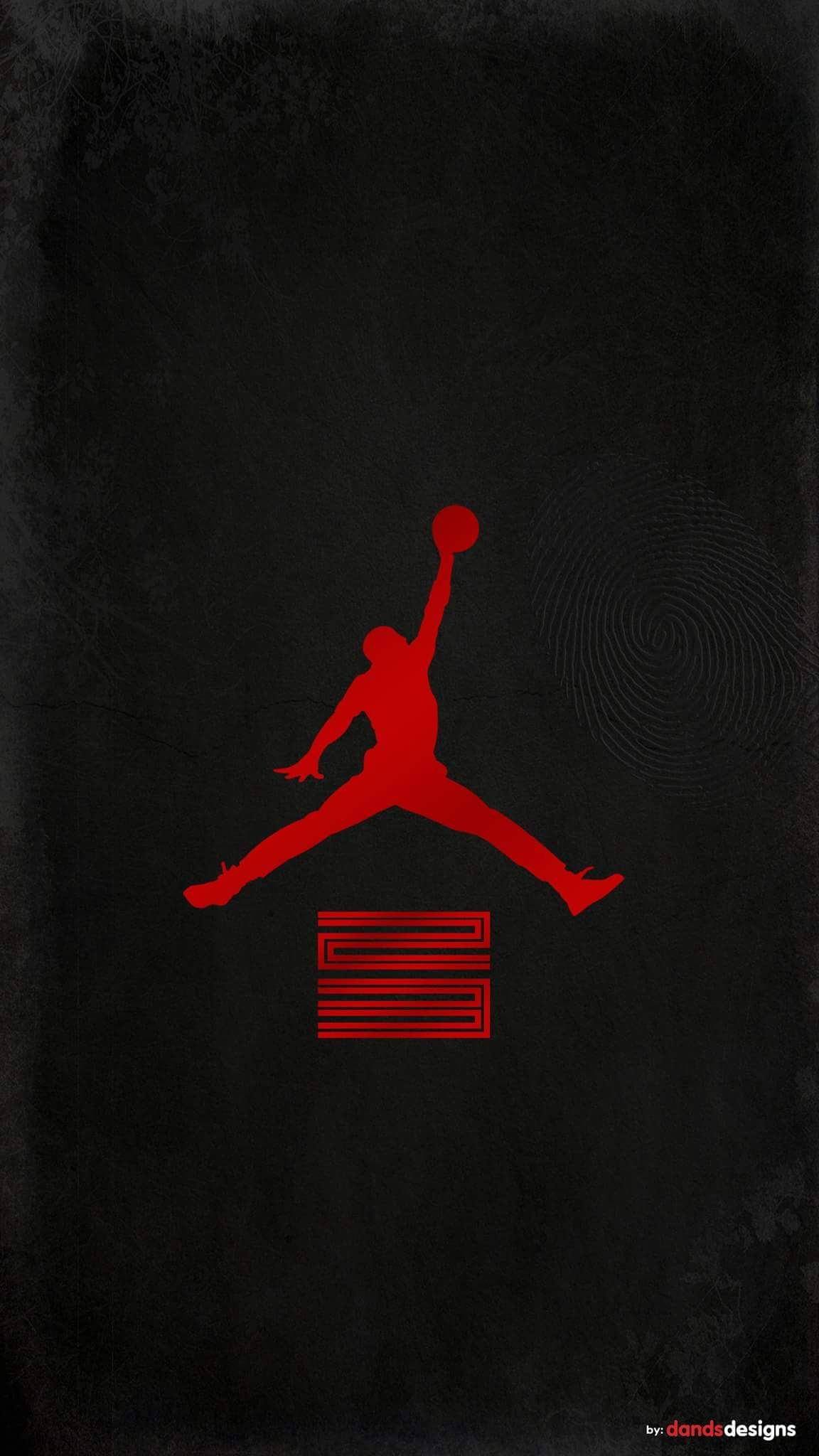 newest bcca6 91b33 Jordan Logo Wallpaper, Nike Wallpaper, Jordan 23, Basketball Pictures,  Sports Basketball,