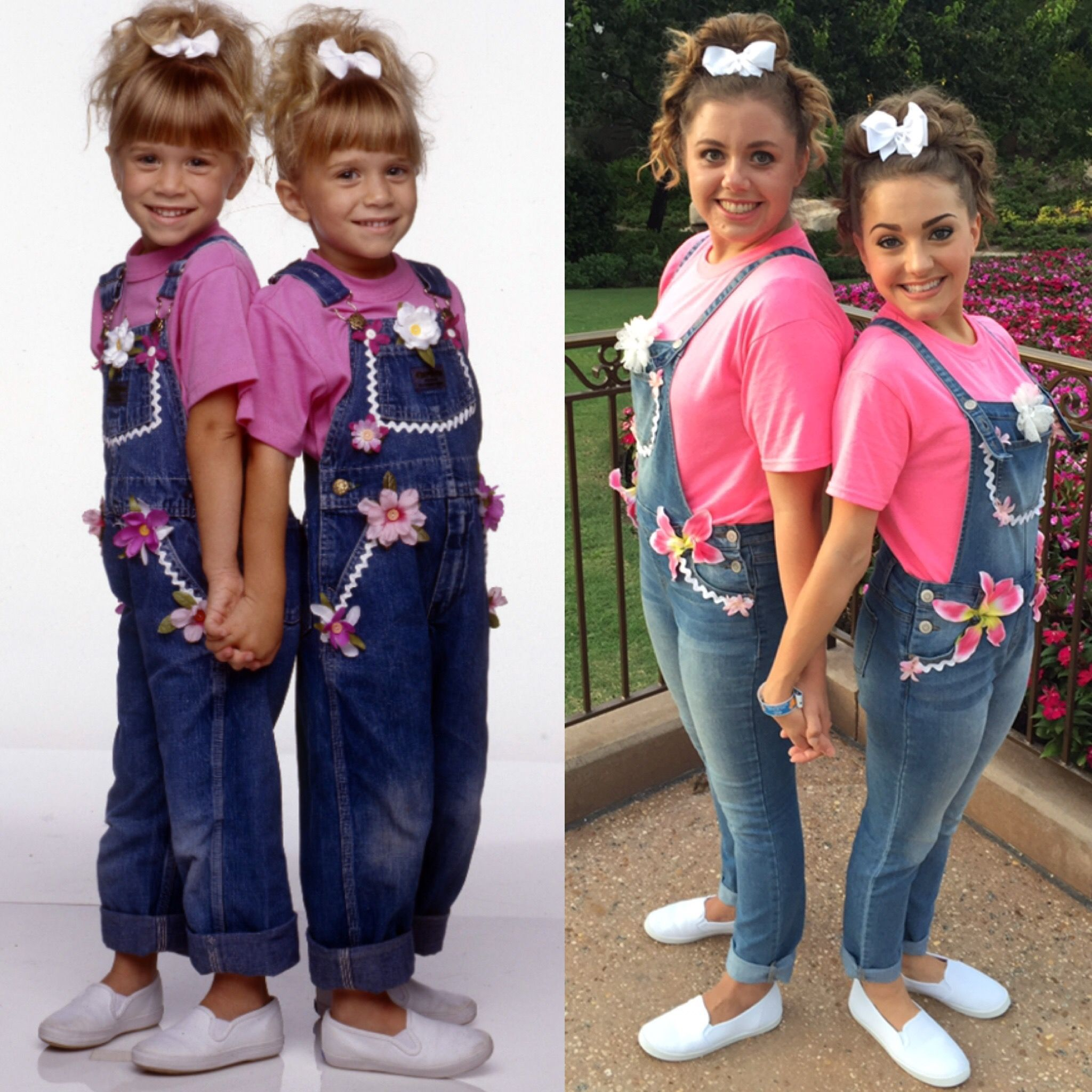 mary kate and ashley halloween costume brother for sale mickeys not so scary halloween party - Sale Halloween Costumes