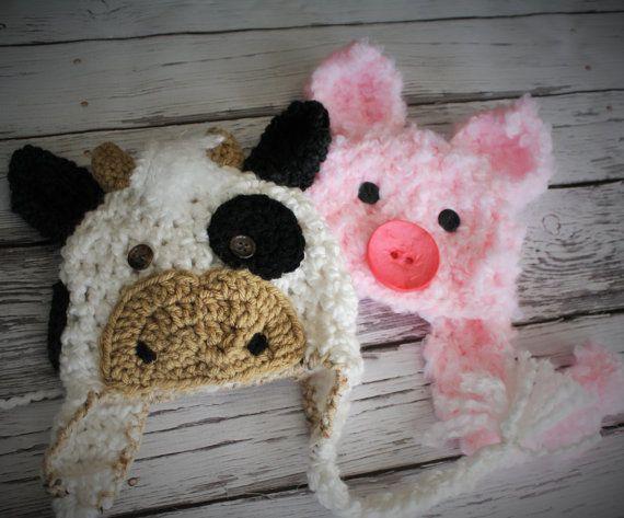 Pin de Lynn Powers en crochet | Pinterest | Ganchillo y Bebé
