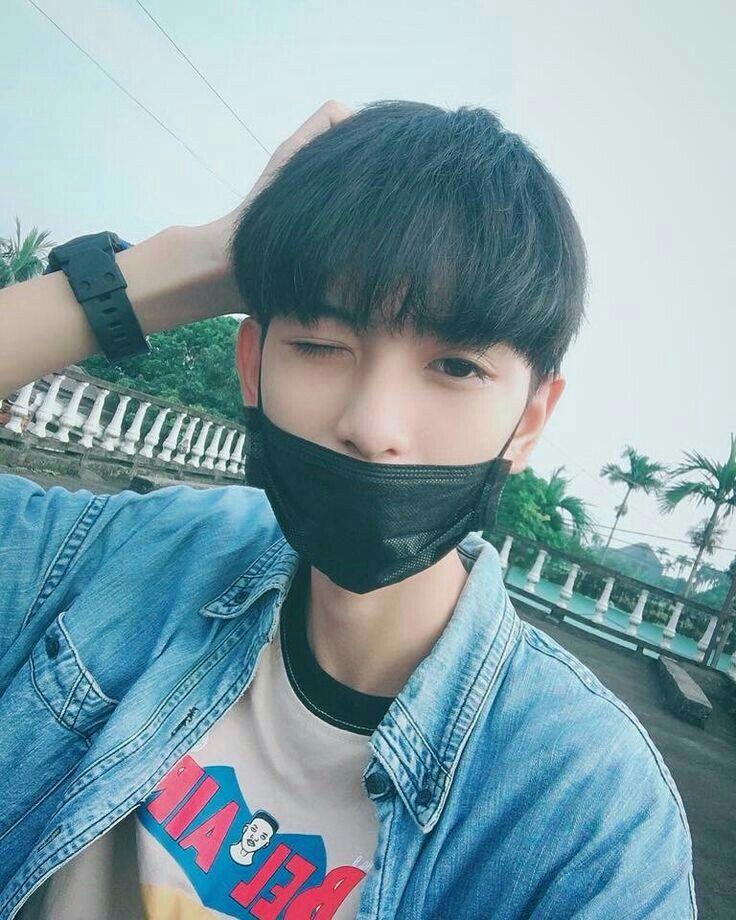 Ulzzang Boy Cute Korean Boys Ulzzang Boy Cute Teenage Boys