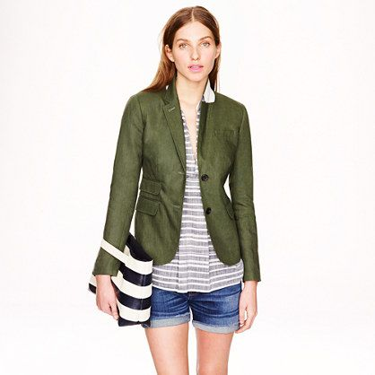 17 Best images about Blazers on Pinterest | Bcbgmaxazria jackets ...