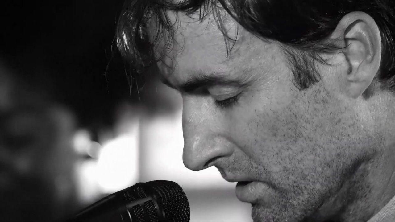 Andrew Bird Cracking Codes Feat Yola Live From The Great Room Sxsw Andrew Bird Sxsw Greatful