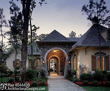 c9fd05c4e0d48caee2b1d55991618f69 plan 40444db exceptional french country manor best wood,Modern Country Home Plans