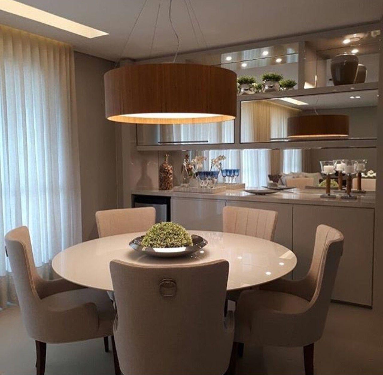 Pin de rosario lopez en comedores muebles de comedor for Muebles de comedor modernos en rosario