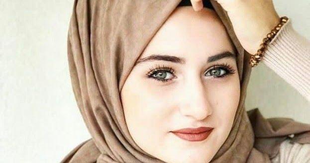 57553f2600db6 صور بنات محجبات 2018 الآن جميلات اجمل صور بنات محجبات مصريات سعوديات هي  الميزة الرئيسية لـ
