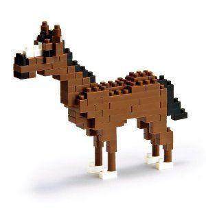 PDF Instructions only LEGO MOC Life-Size-Puppy-Shiba-Dog-Black