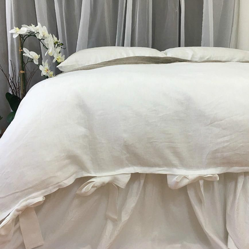 Mensties Bedding Sets Linen Electric Adjule Beds Steam Iron Bowties