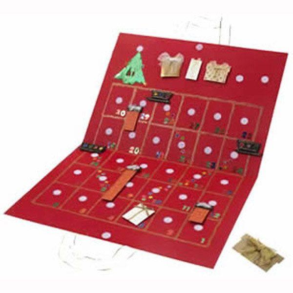 Craft Ideas Inspirational Projects Hobbycraft Craft Supplies Online Hobbies And Crafts Crafts