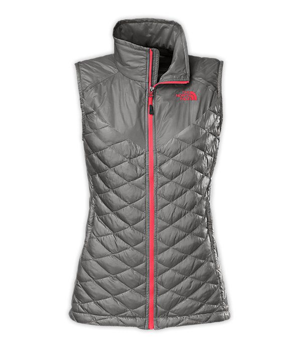 98b5275fc Thermoball™ Remix Vest