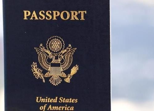 Portugal has sixth best passport in the world