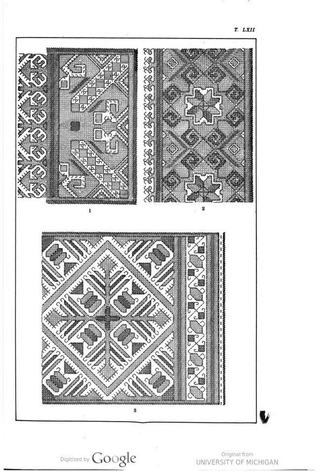 Unique Single Häkelarbeitbeanie Muster Ideas - Decke Stricken Muster ...