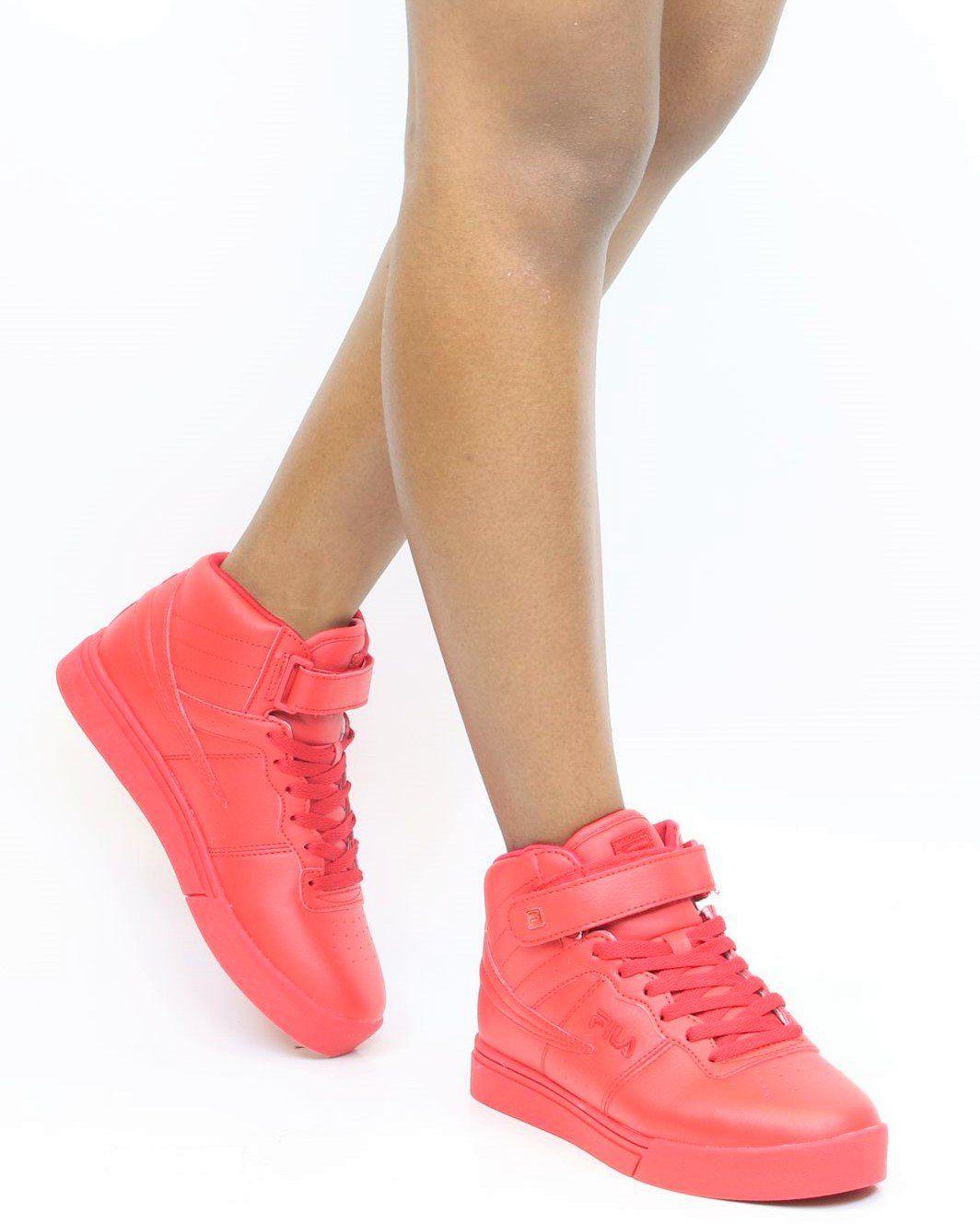 adffd9fb37582 Vulc 13 Mp Tonal Sneaker | Products | Sneakers, Shoes, Fashion