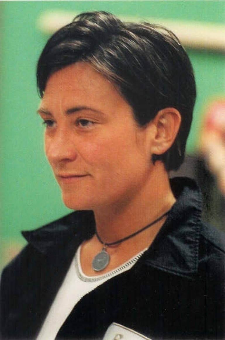 Pin By Barbie Carrillo On Kd Lang Pinterest Kd Lang And