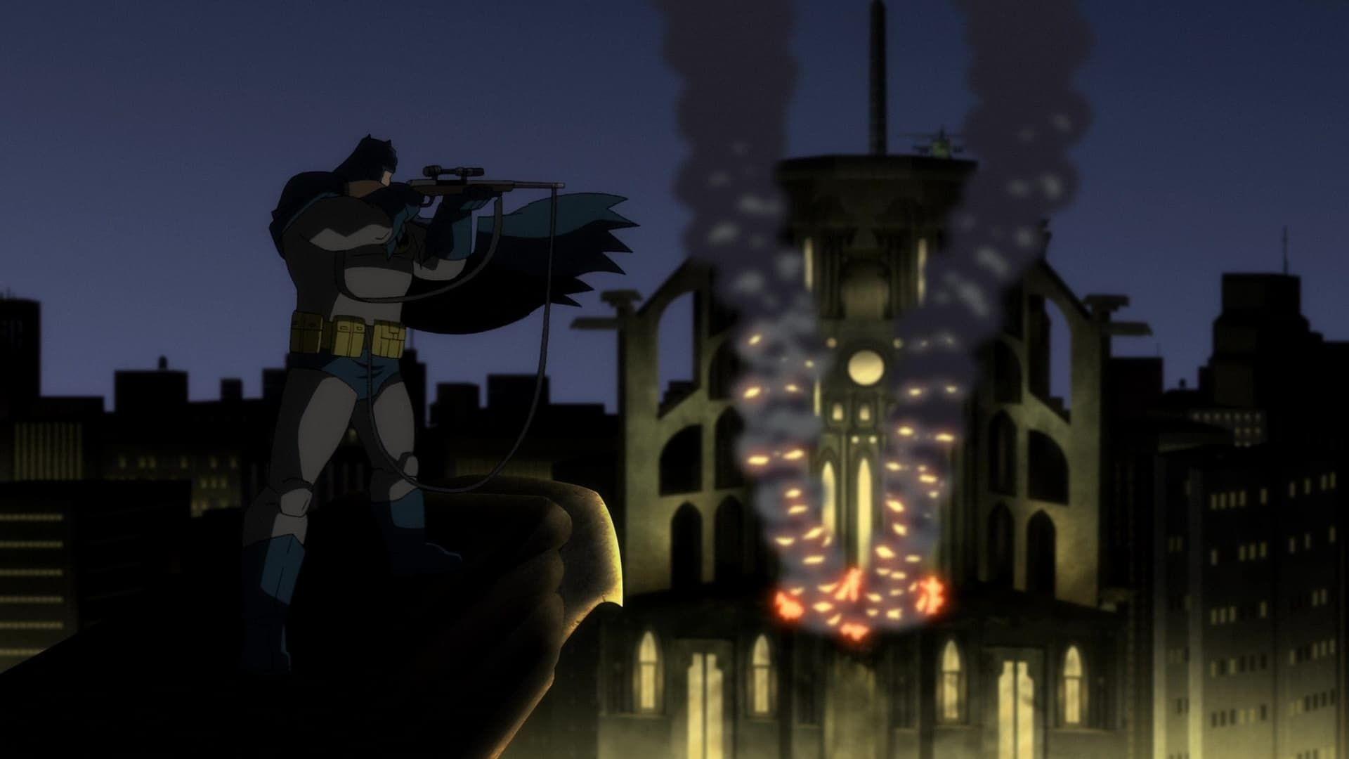 batman the dark knight ganzer film deutsch