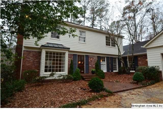 Better Homes And Gardens Huntsville Al