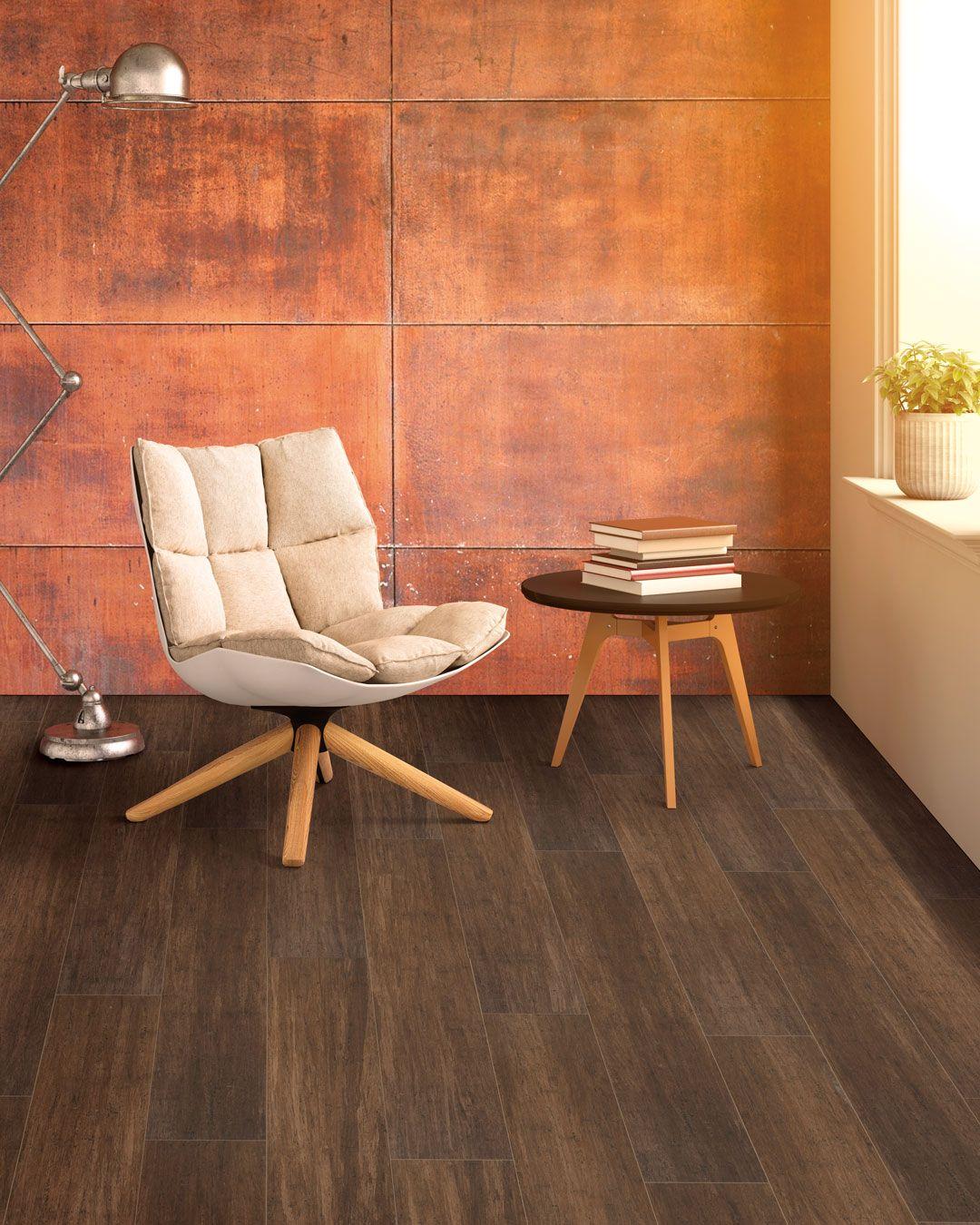 Coretec Pro Plus Enhanced Lancaster Bamboo Vv492 02010 Flooring Store Coretec Luxury Vinyl Plank Flooring