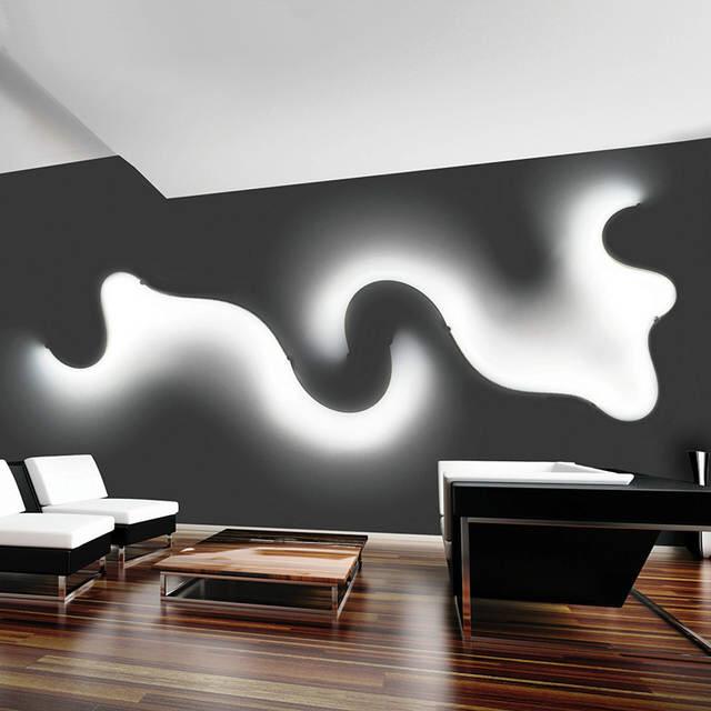 Applique Murale Led Idees