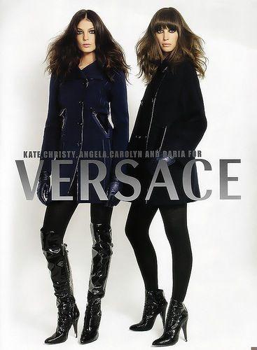 versace www.fashion.net