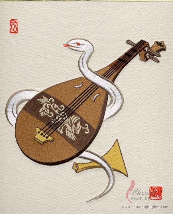 Chinese Zodiac Sign Snake Year Of Birth 1917 1929 1941 1953