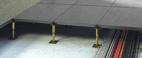 Cute 12 X 12 Floor Tile Thick 1200 X 600 Ceiling Tiles Square 16X16 Ceramic Tile 18 X 18 Floor Tile Youthful 24X24 Ceramic Tile Fresh2X4 Subway Tile Backsplash Raised Access Floor   Αναζήτηση Google | Raised Access Floor ..