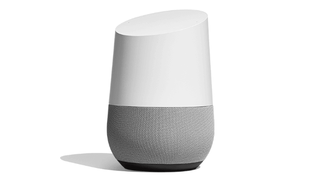 How to Choose the Best Voice Assistant for Your Smart Devices #smartdevice