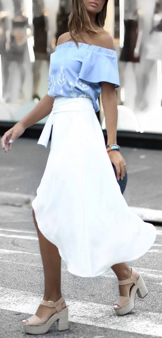 50 Best Elegant Outfits You Should Own This Season