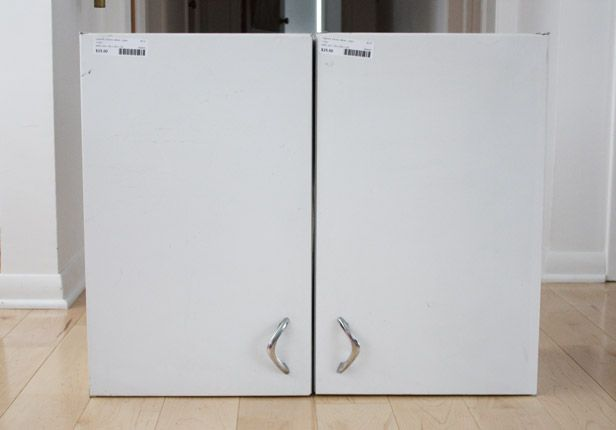 Find And Recycle Metal Kitchen Cabinets