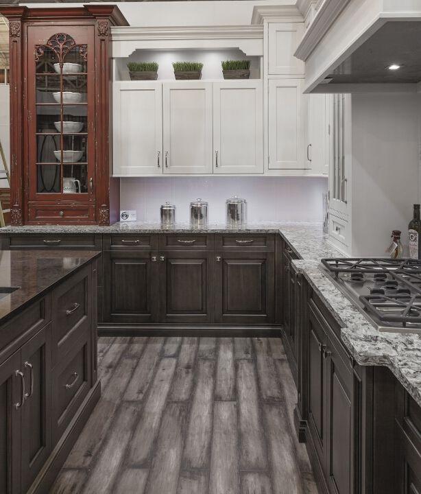 Elmwood Kitchens Photo Gallery | Elmwood & Cabico Kitchen ...