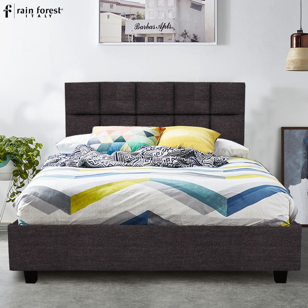 We All Need To Add A Pattern Of Furniture In Our Bedroom That Will