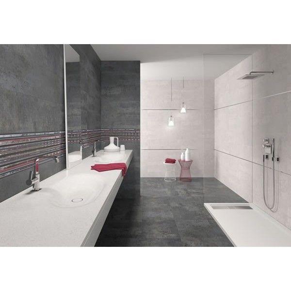 Hiszpańskie Płytki Do łazienki Ns ścianę Oxide Projekty