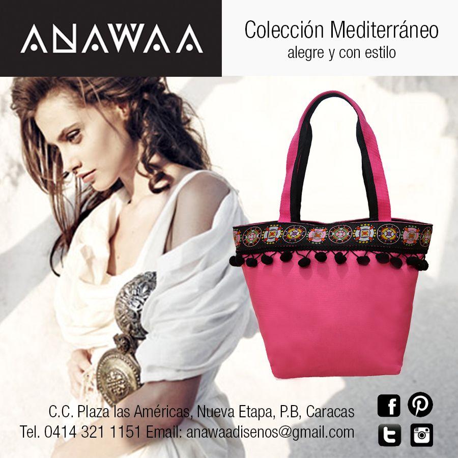 #anawaa #moda #baño #playa #venezuela #españa Búscalos en Disenia → http://www.disenia.co/anawaa