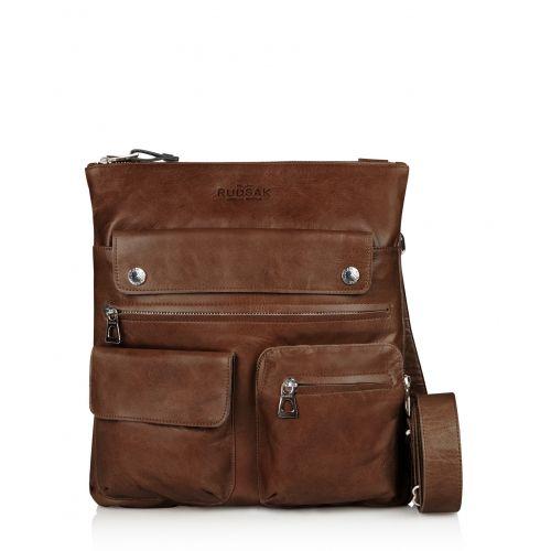 33f80a5ae21b Shoulder Bags   Satchels SULLY - COHIBA - N