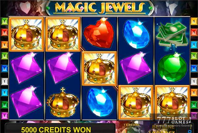 Multi magia игровые автоматы фото игровые автоматы где 50000 на счету обезьянки