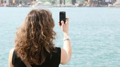 No Signal? 5 Quick Ways to Boost Your Cell Phone Reception. Updated. | Wise Bread