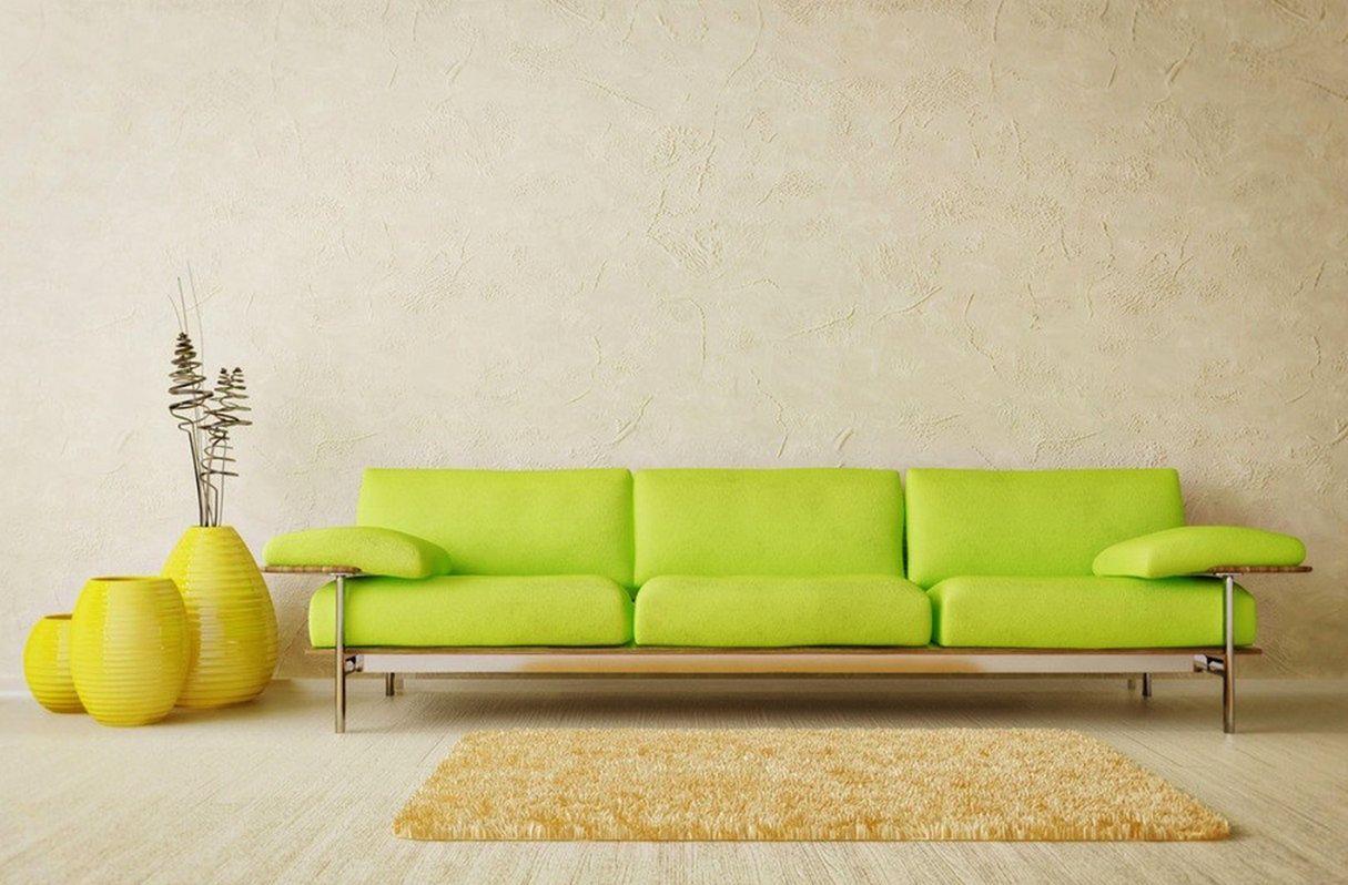 45 Beautiful Sofa Living Room Furniture Design And Color Ideas